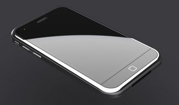 iphone5Concept.png