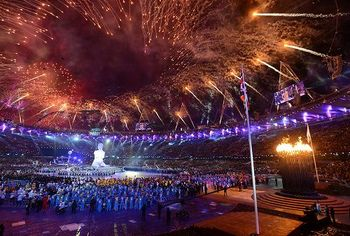 パラリンピック開会式.jpg